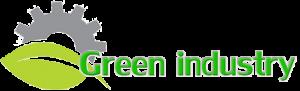 greenindustry.in.th